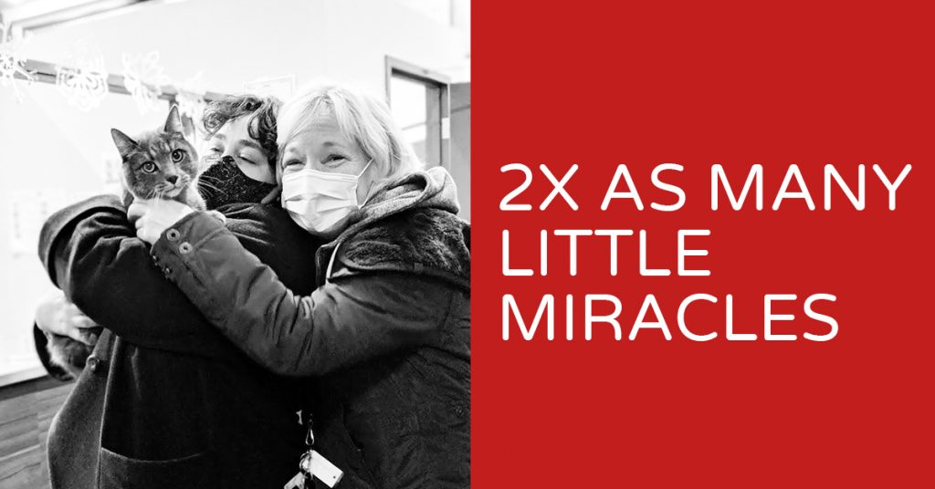 2x-miracles