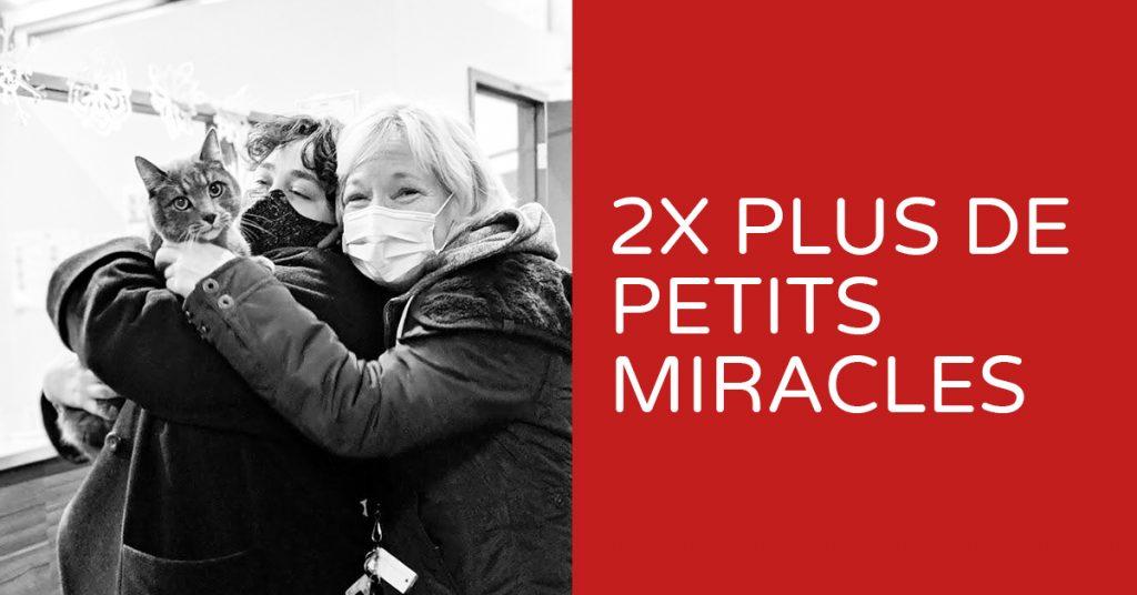 miracles-spca